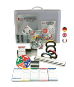 projektstart-kit e-learning