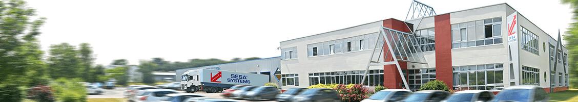 SESA Systems Entreprise